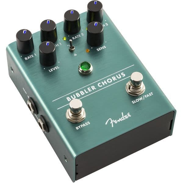 Fender Bubbler Analogue Chorus